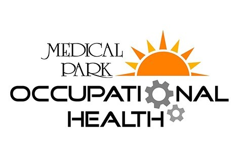 Medical Park Family Care