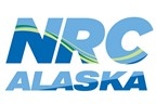 NRC Alaska LLC (formerly Emerald Alaska Inc.)